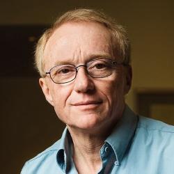 David Grossman - Réalisateur