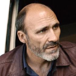 Antonio Buíl - Acteur