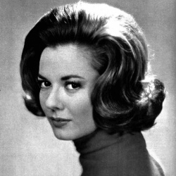 Emma Danieli - Acteur