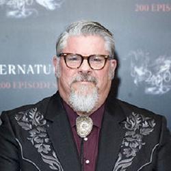 Phil Sgriccia - Réalisateur