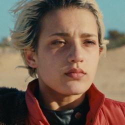 Aïcha Ben Miled - Actrice