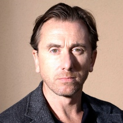 Tim Roth - Acteur