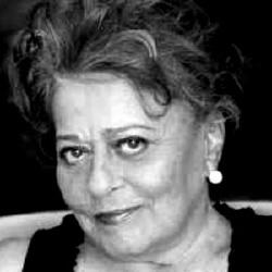 Norma Bengell - Actrice