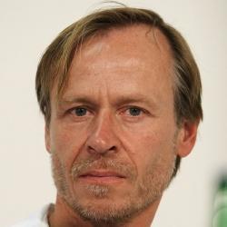 Karel Roden - Acteur