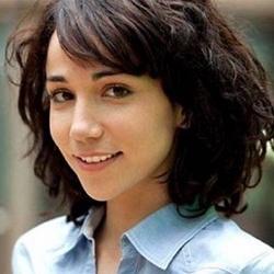 Karina Testa - Actrice