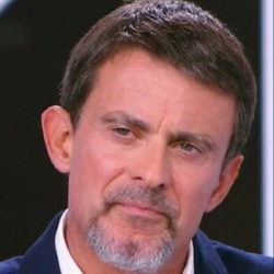 Manuel Valls - Chroniqueur
