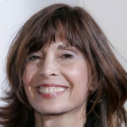 Talia Shire - Actrice