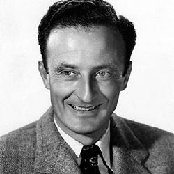 Fred Zinnemann - Réalisateur
