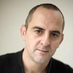 Patrick Ligardes - Acteur