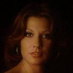 Ada Tauler - Actrice