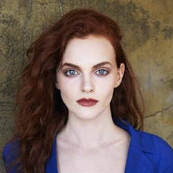 Madeline Brewer - Actrice