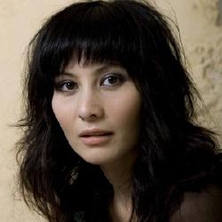 Josie Ho - Actrice