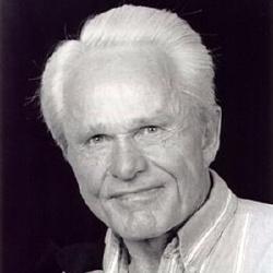 Bill McKinney - Acteur