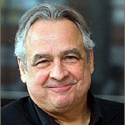 Raymond Bouchard - Acteur