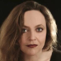 Evelyn Herlitzius - Soliste
