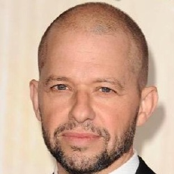 Jon Cryer - Guest star