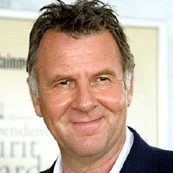 Tom Wilkinson - Acteur