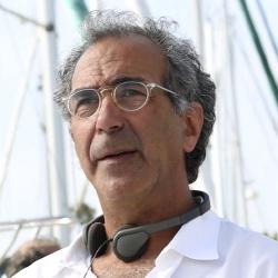 Kenneth Fink - Réalisateur