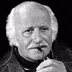 Laurence Naismith - Acteur