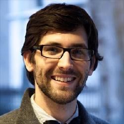Eric Appel - Réalisateur