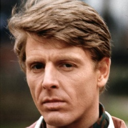 Edward Fox - Acteur
