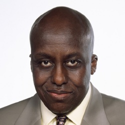 Bill Duke - Acteur