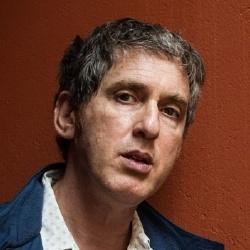Eric Rochant - Réalisateur