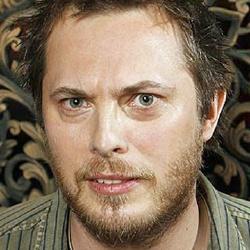 Duncan Jones - Réalisateur