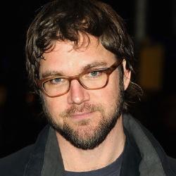Brad Anderson - Réalisateur