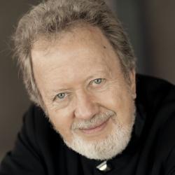 John Nelson - Chef d'orchestre