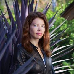 Jamie Babbit - Réalisatrice