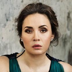 Sonya Yoncheva - Soliste