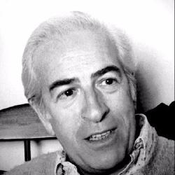 Guy Tréjean - Acteur