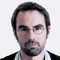 Antoine Vitkine - Réalisateur