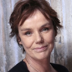 Claire Nebout - Actrice
