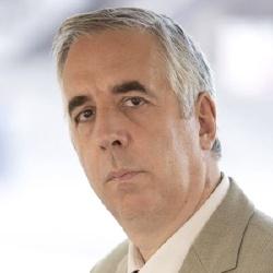 Gilles Privat - Acteur