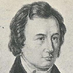 Jacob Grimm - Ecrivain