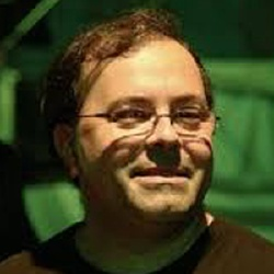 Ernie Barbarash - Réalisateur
