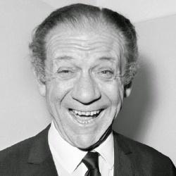 Sid James - Acteur