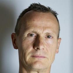 Marc Munden - Réalisateur