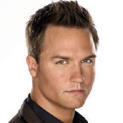 Scott Porter - Acteur