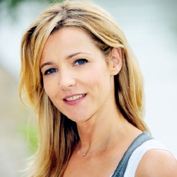 Laure Guibert - Actrice