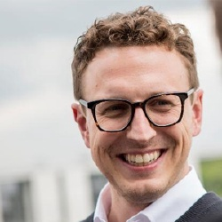 Ryan Little - Réalisateur