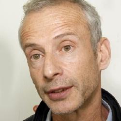 James Kent - Réalisateur