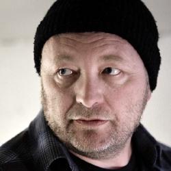 Bjarne Henriksen - Acteur
