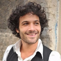 Benoît Michel - Acteur