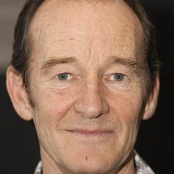 David Hayman - Acteur
