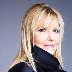 Chantal Ladesou - Actrice