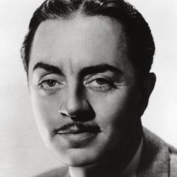 William Alland - Acteur