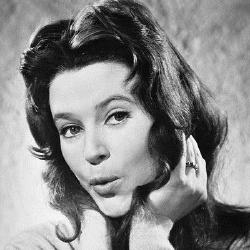 Béatrice Altariba - Actrice